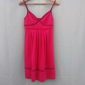 American Eagle sun dress size s-p
